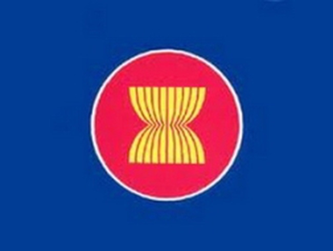 ASEAN dự kiến thành lập hệ thống ngân hàng chung