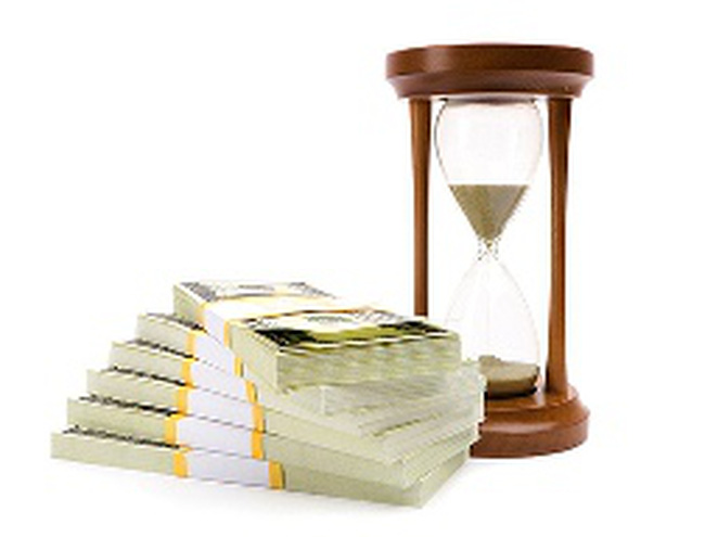 Dự kiến thu nhập trên 6 triệu đồng/tháng mới phải nộp thuế