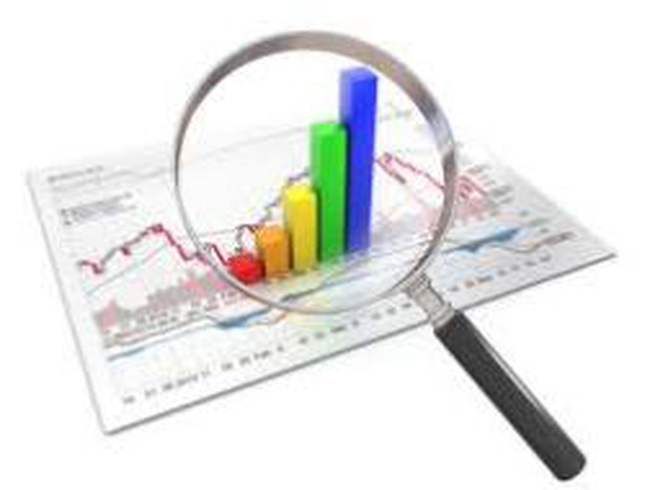 APC, SCD, KSB: Thông tin giao dịch lượng lớn cổ phiếu