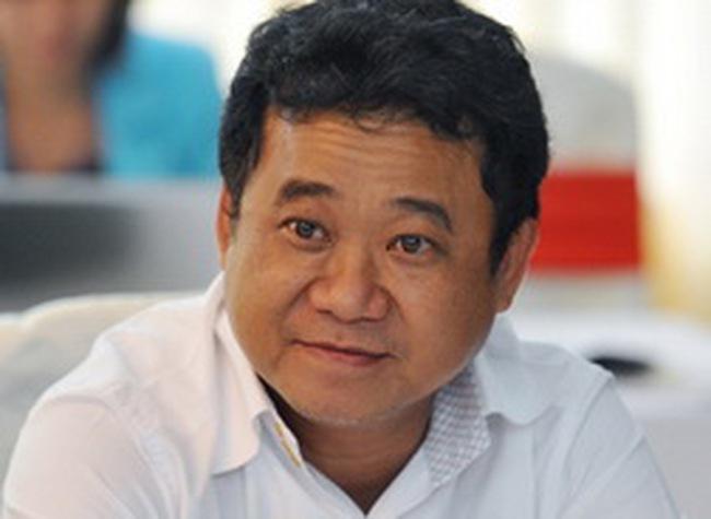 Ông Đặng Thành Tâm: Đình chỉ chức vụ Chủ tịch HĐQT và Hiệu trưởng ĐH Hùng Vương là đúng