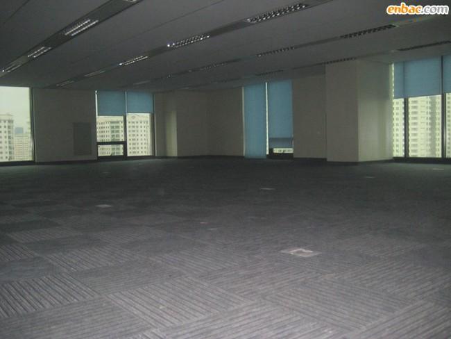 Tòa nhà Charmvit cưỡng chế tài sản thiết bị của khách