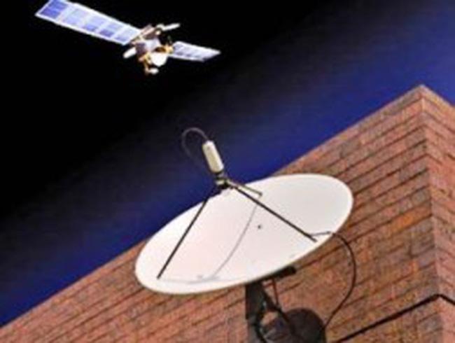Tiến tới hình thành kênh phát thanh, truyền hình đối ngoại quốc gia
