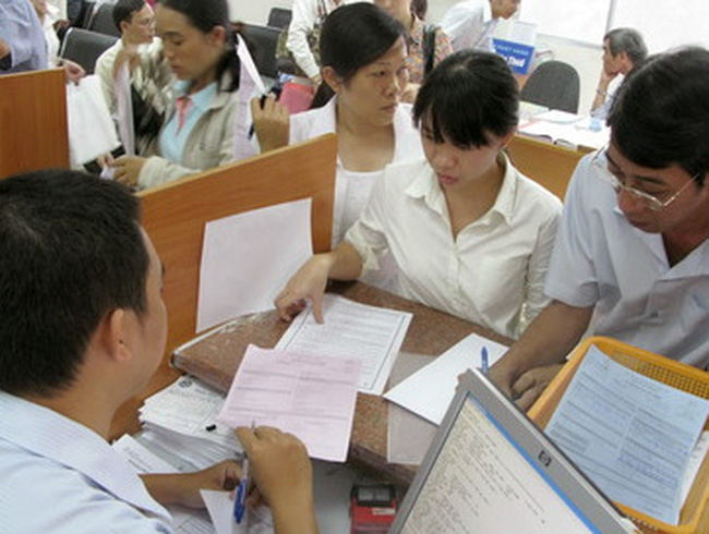 3 năm thực hiện thuế TNCN, thu bổ sung thêm hơn 2.400 tỷ đồng