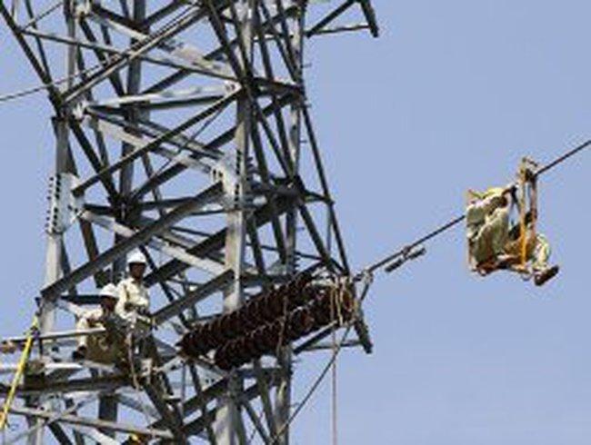 EVN lại muốn tăng giá điện