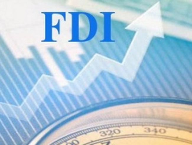 Thu hút FDI chất lượng cao: Nan giải chính sách