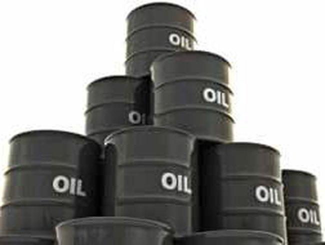Kinh tế Mỹ tích cực tiếp tục đẩy giá dầu lên cao