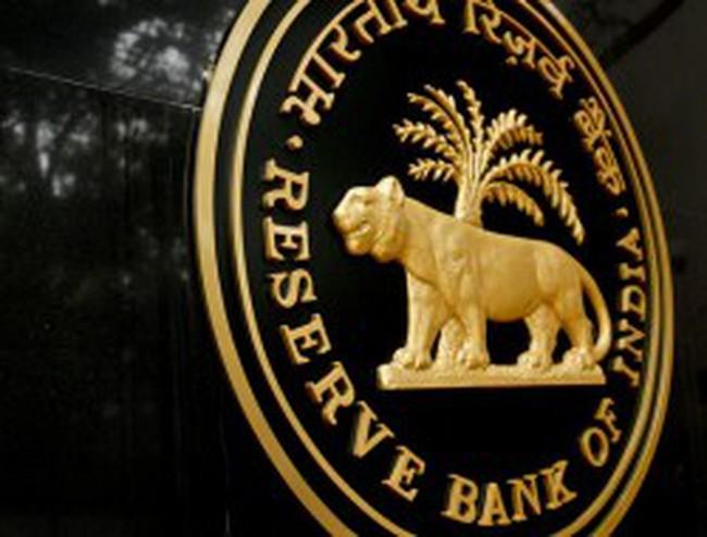 Ngân hàng TW Ấn Độ bất ngờ cắt giảm tỷ lệ dữ trữ bắt buộc