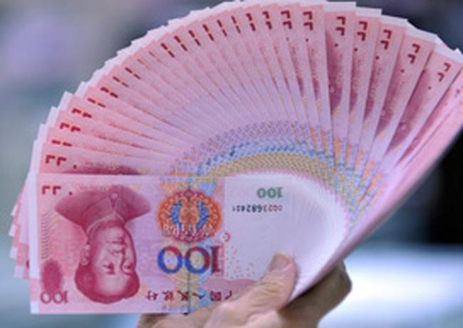 Bộ trưởng Tài chính Mỹ: Còn lâu nhân dân tệ mới thành đồng tiền quốc tế