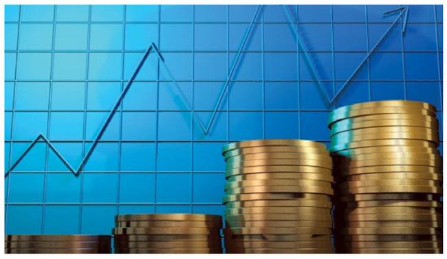 Lợi nhuận của doanh nghiệp VN30 năm 2011: Phân hóa mạnh