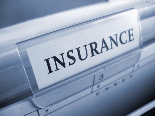 Doanh nghiệp bảo hiểm tự tin trước ĐHCĐ