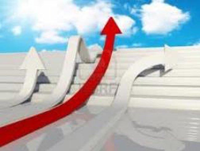 AVS, VIG, V11, VCC, HHL phải giải trình do giá cổ phiếu liên tục tăng trần