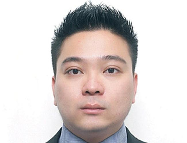 Ông Dương Văn Chung: Muốn chiến thắng, NĐT phải đam mê chứng khoán