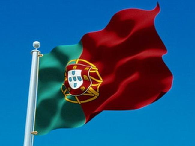 """Lợi suất trái phiếu chính phủ 13%, Bồ Đào Nha liệu có là """"Hy Lạp thứ hai""""?"""
