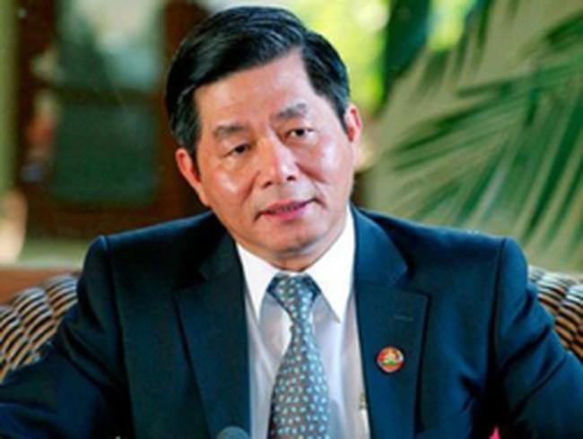 Bộ trưởng Bộ Kế hoạch và Đầu tư đối thoại trực tuyến với nhân dân