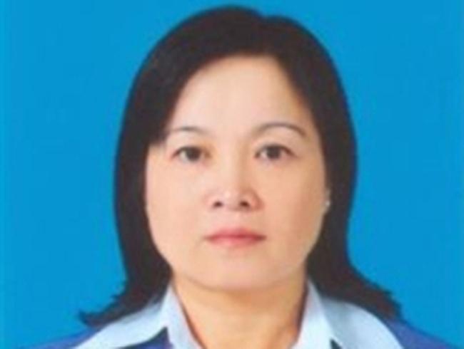 Phó Cục trưởng Cục thuế tỉnh Gia Lai: HAGL được phép nợ thuế đến 31/3