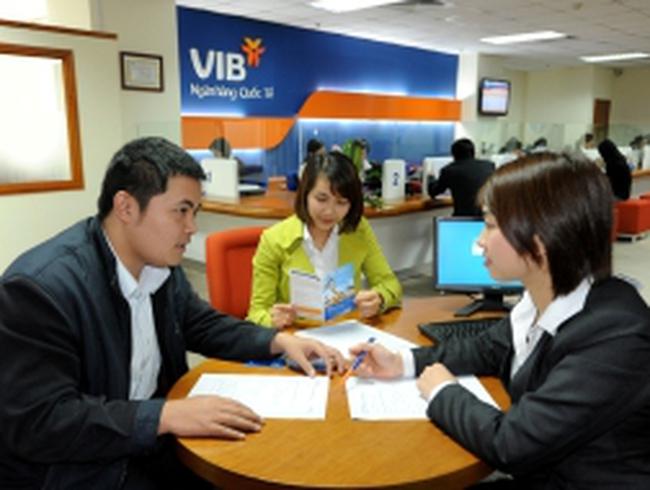 VIB dành 2.000 tỷ đồng lãi suất ưu đãi đặc biệt cho  doanh nghiệp Thực phẩm & Đồ uống