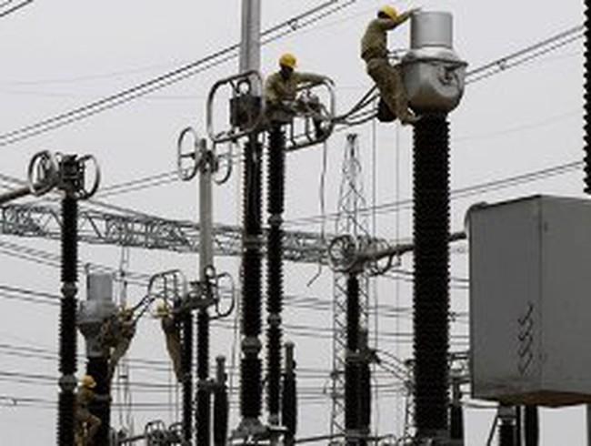 Bắt buộc 1.180 doanh nghiệp kiểm toán năng lượng