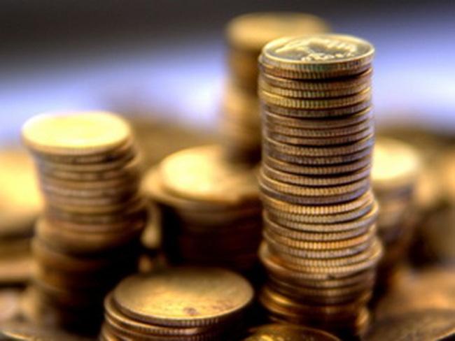Nhà đầu tư đang quay lại với các quỹ đầu cơ