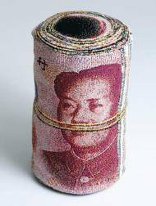 Chính sách biến hàng xóm thành ăn mày của Trung Quốc