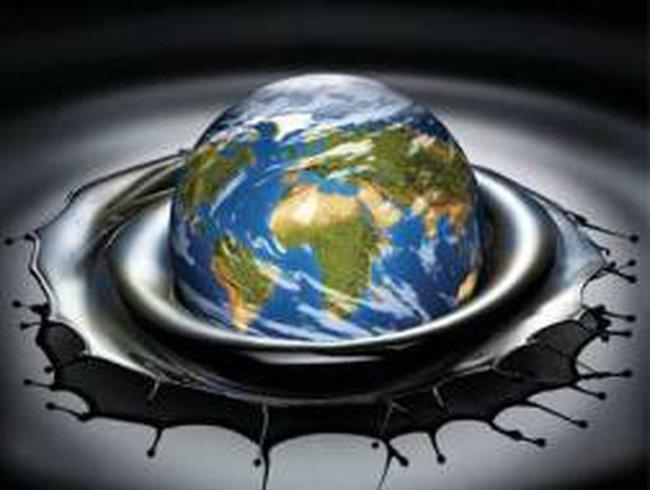 Rủi ro nào từ cú sốc giá dầu năm 2012?