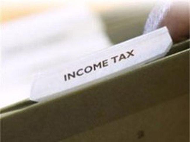 Thuế thu từ đầu tư vốn vượt con số 1.000 tỷ đồng