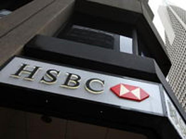HSBC dự kiến thu hẹp hoạt động bán lẻ tại châu Á
