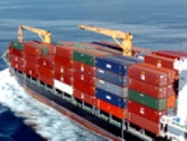 VNL: Bán 49% vốn góp tại Hapag Lloyd Vietnam