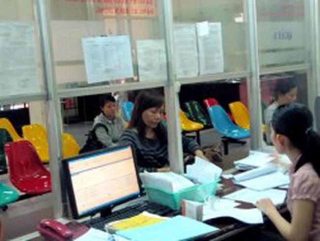 TP HCM kiến nghị tăng phó chủ tịch nhiều quận huyện