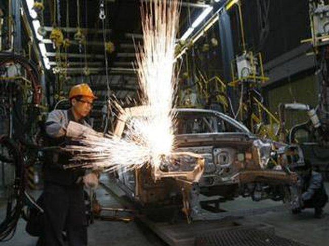Ông Đỗ Nhất Hoàng: Chuyển giá FDI là có nhưng còn thiếu bằng chứng