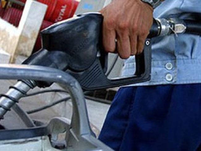 Tước quyền nhập xăng dầu của Tổng Công ty Hàng hải