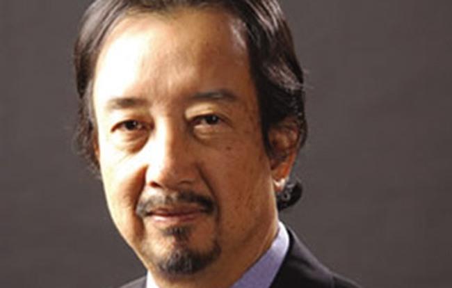TS Alan Phan: TTCK còn được bao bọc thì sẽ mãi còn non trẻ