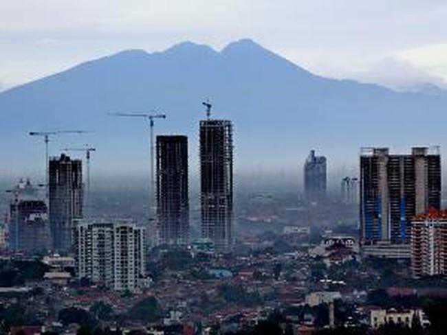 Các quỹ đầu tư tư nhân đặt cược vào Indonesia
