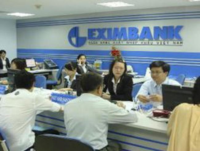 EIB: Em của Thành viên HĐQT mua, bán cổ phiếu không công bố thông tin