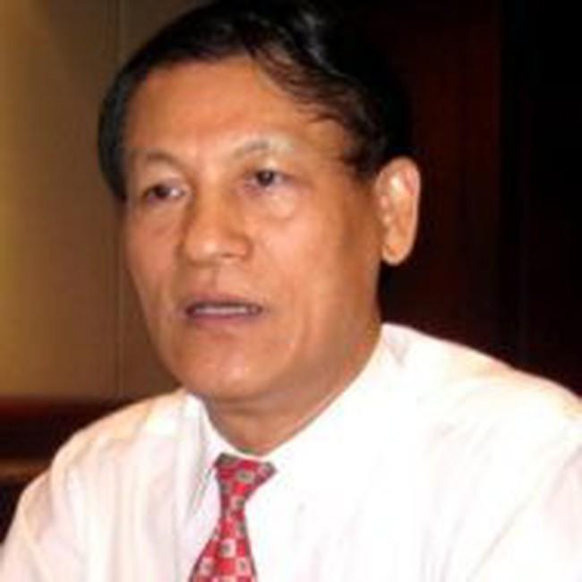 Phó chủ tịch VACPA: Giá phí không quyết định chất lượng kết quả kiểm toán
