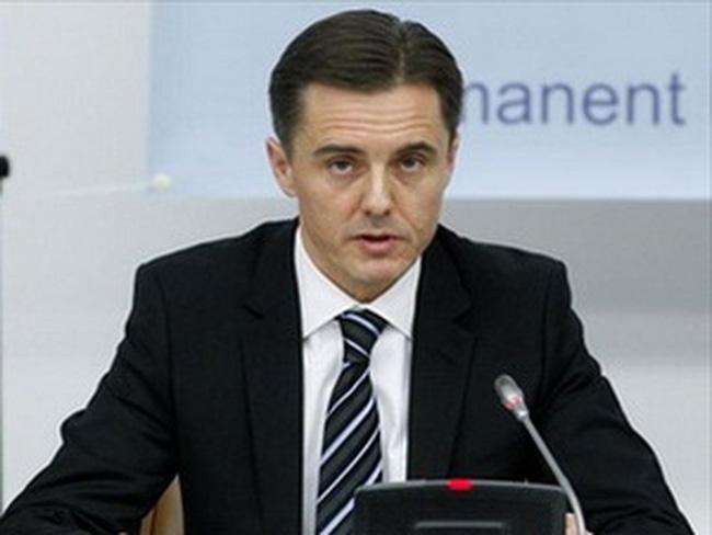 LHQ hối thúc chính sách phục hồi kinh tế thế giới