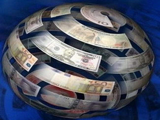 Kinh tế thế giới đã bắt đầu xuất hiện điểm sáng