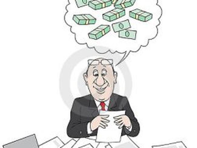 BXD: 23/3 GDKHQ nhận cổ tức bằng tiền 17% và họp ĐHCĐ