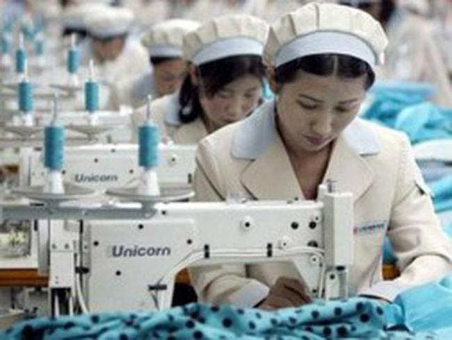 Hơn 79.000 doanh nghiệp giải thể năm 2011