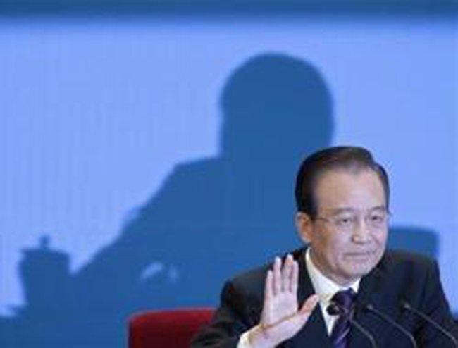 Trung Quốc sẽ cho phép nhân dân tệ dao động tự do hơn