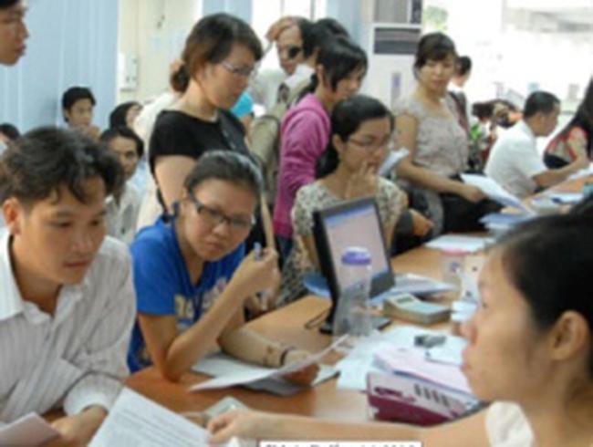Dự thảo sửa đổi Luật Thuế TNCN: Chưa tính đến quyền lợi người nộp thuế