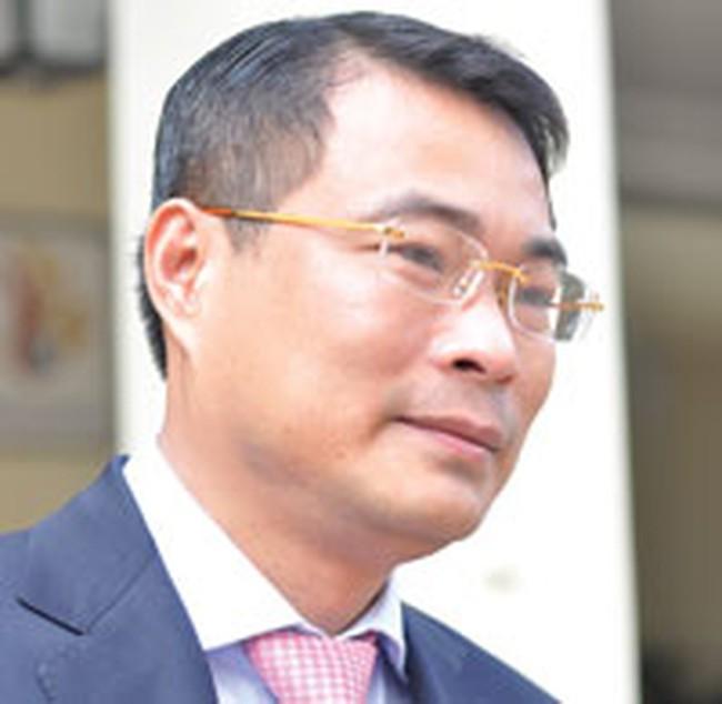 Phó Thống đốc Lê Minh Hưng làm Ủy viên hội đồng tư vấn chính sách, tiền tệ Quốc gia