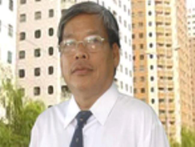 PHR: Ông Lê Phi Hùng giữ chức Chủ tịch HĐQT thay ông Tân