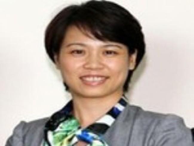 Chứng khoán BIDV miễn nhiệm chức Phó TGĐ của bà Lưu Diễm Cầm