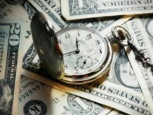 TTR: Dự kiến cổ tức năm 2011 tỷ lệ 7,8%