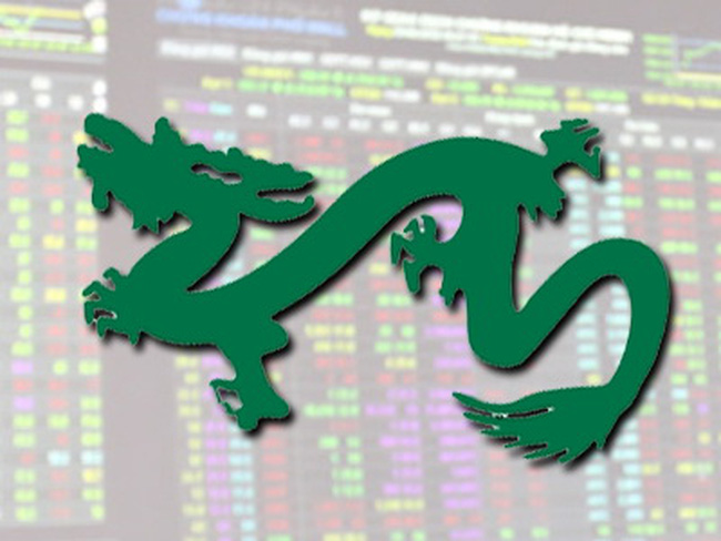 Quỹ VPF của Dragon Capital lỗ 45% khi thoái vốn tại SJS
