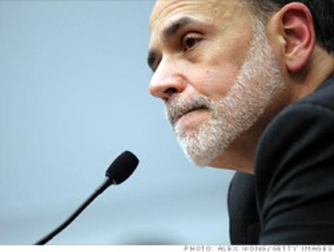 Tại sao Fed vẫn tiếp tục giữ thái độ thận trọng?
