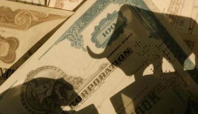 Khối ngoại mua ròng mạnh đột biến 645 tỷ tại các cổ phiếu HAG, NTP và STB