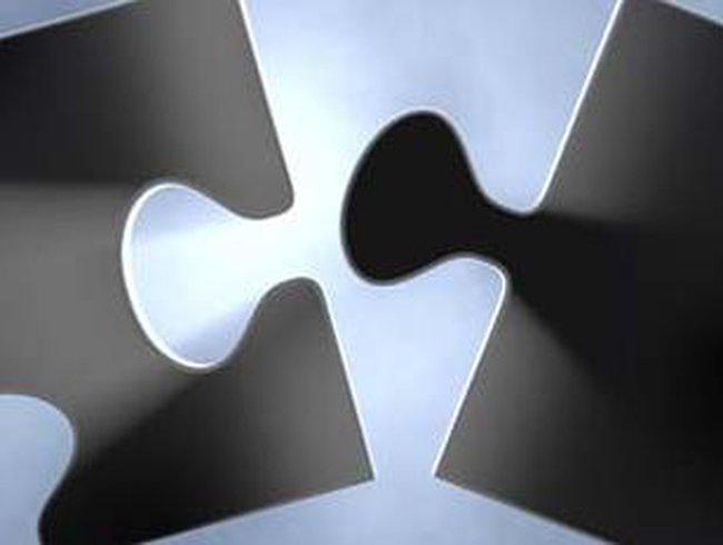 Tốc độ tăng trưởng M&A dự kiến sẽ tiếp tục trên 30%