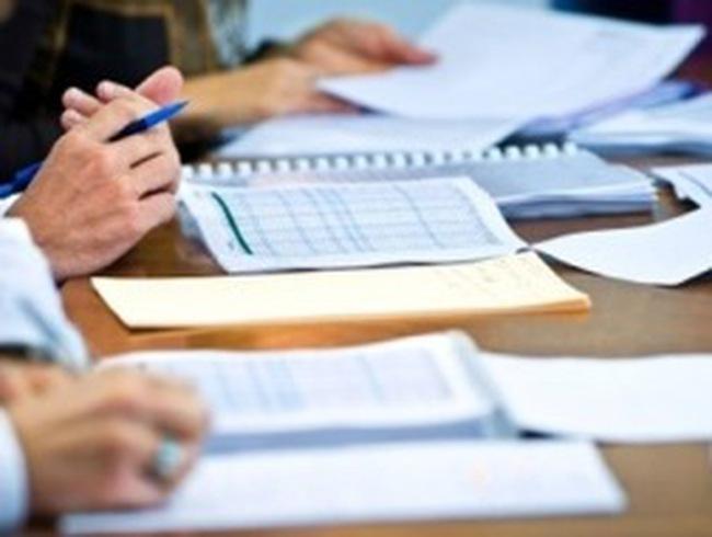 Tăng vốn pháp định doanh nghiệp kiểm toán