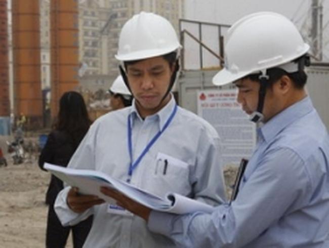 VC9: Năm 2012 tiền lương bình quân của lao động là 4,92 triệu đồng/người/tháng